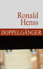 eBook Ronald Henss: Doppelgänger