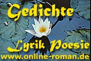 Gedicht Gedichte Lyrik Lyrix Poesie lyrics poetry poems Gedanken